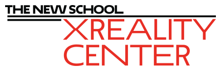 XReality Center